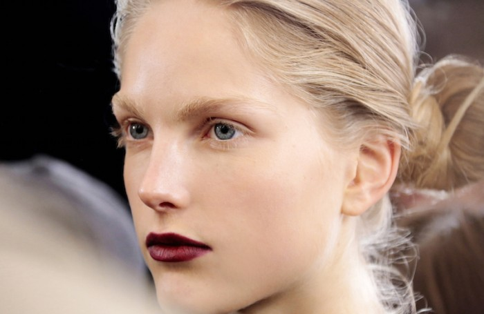 burberry s16 beauty FashionDailyMag 3