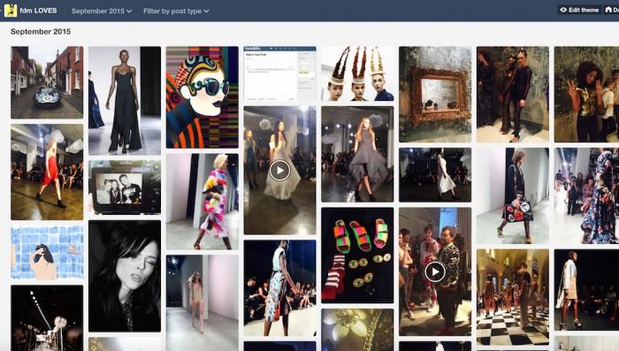 FDMLOVES fashiondailymag fashion week ss16 1