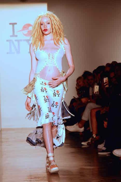 GYPSY SPORT ss16 NYFW FashionDailyMag sel 46