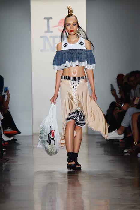 GYPSY SPORT ss16 NYFW FashionDailyMag sel 92