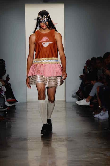 GYPSY SPORT ss16 nyfw FashionDailyMag sel 77