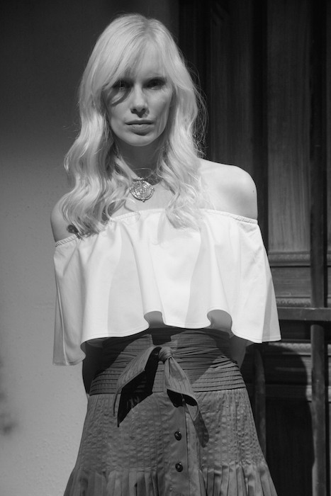 HANLEY MELLON ss16 FashionDailyMag angus 34