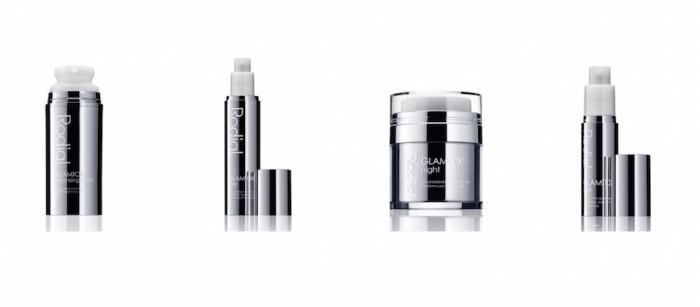 prefall skincare detox lift GlamTox FashionDailyMag
