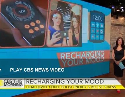 brigitte audrey cbs recharge mood FASHIONDAILYMAG