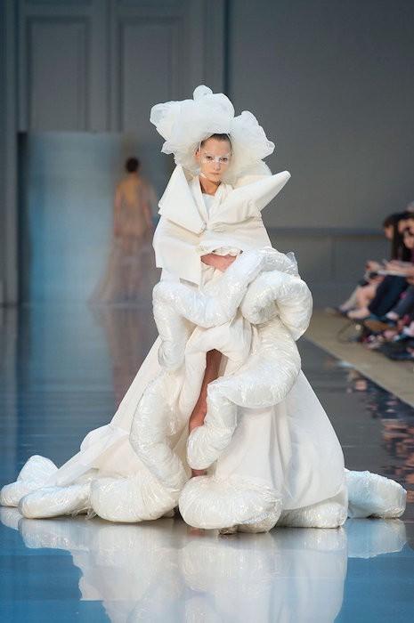 margiela hc fw 15 fashiondailymag