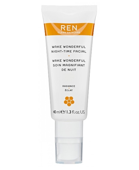 ren wake wonderful fashiondailymag beauty masks