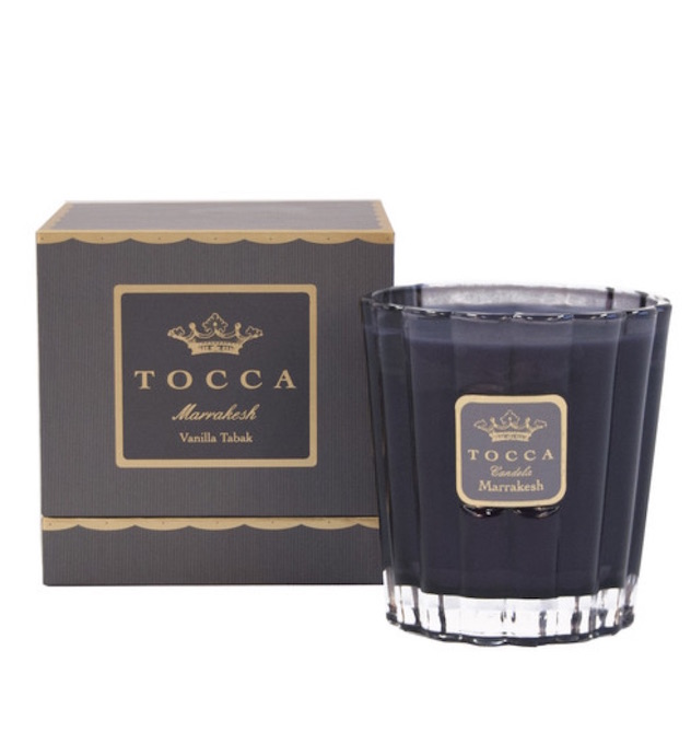 TOCCA MARRAKESH HOSTESS GIFTS 2015 FASHIONDAILYMAG