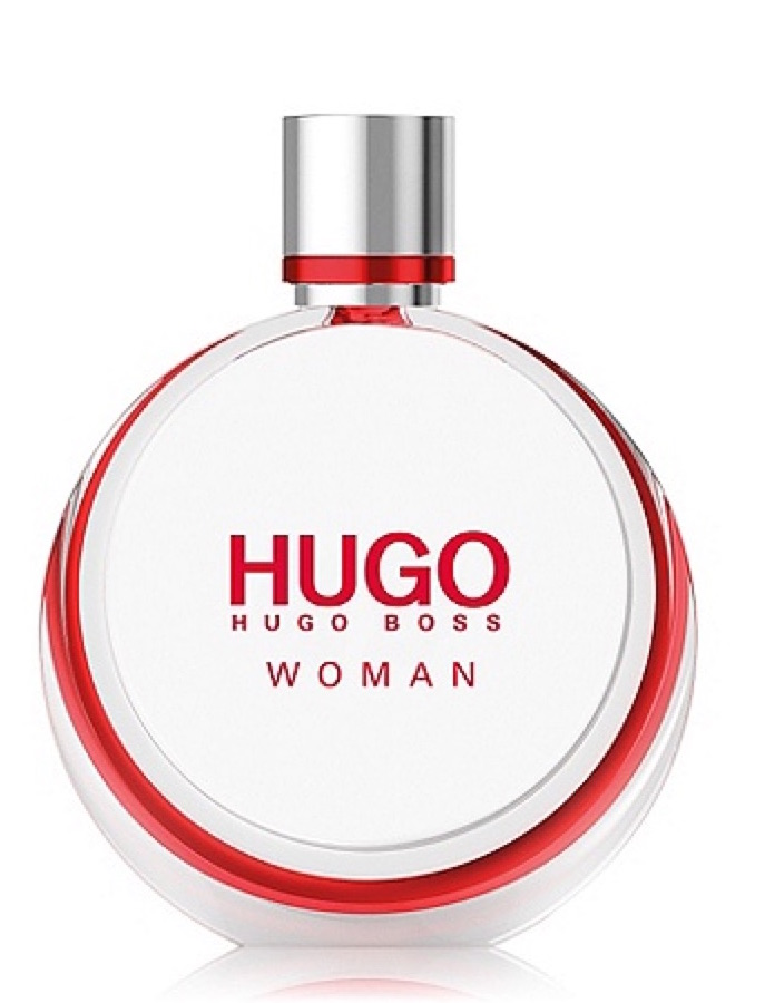 hugo boss woman gift guide girlies 2015 fashiondailymag