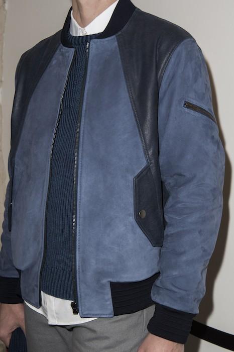 Aerobatix fw16 menswear fashiondailymag 10