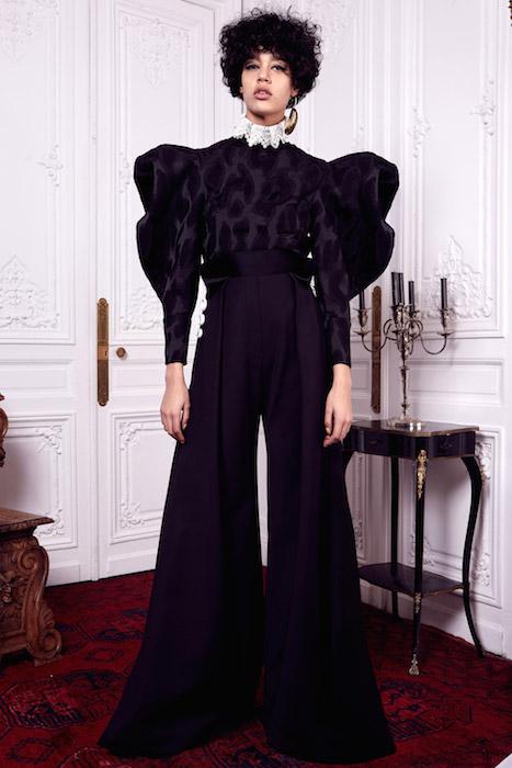 ELLERY pre-fall 2016 FashionDailyMag 6