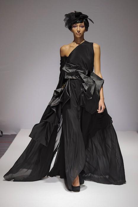 PATUNA couture ss16 fashiondailymag 32