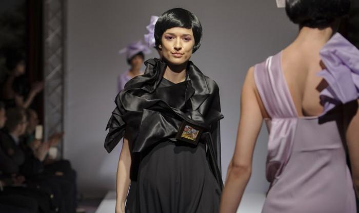 PATUNA couture ss16 fashiondailymag 13b