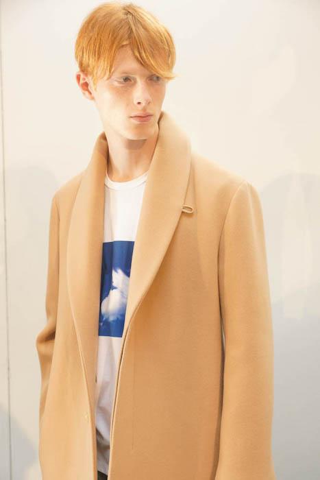 Garciavelez FW16 Angus Smythe Fashion Daily Mag 67