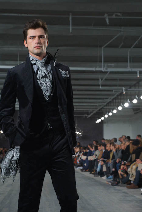 sean opry JOSEPH ABBOUD FW16 ANGUS SMYTHE FASHION DAILY MAG (1021 of 1021)