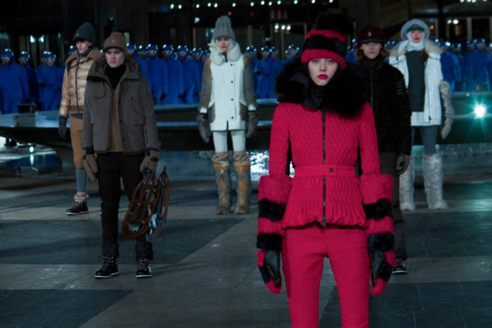 Moncler FW16 ANGUS SMYTHE FASHION DAILY MAG (13 of 48)