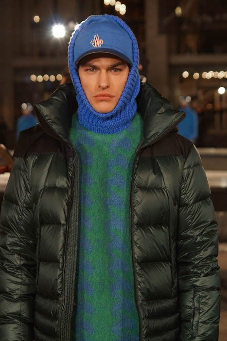 Moncler FW16 ANGUS SMYTHE FASHION DAILY MAG (35 of 48)