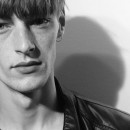 PORTRAITS: TIMO WEILAND FW16