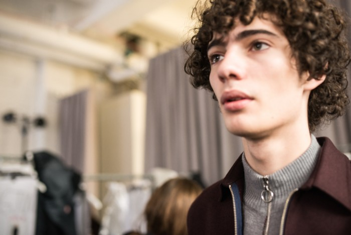 piero mendez Timo Weiland FW 16 Fashiondailymag PT-28