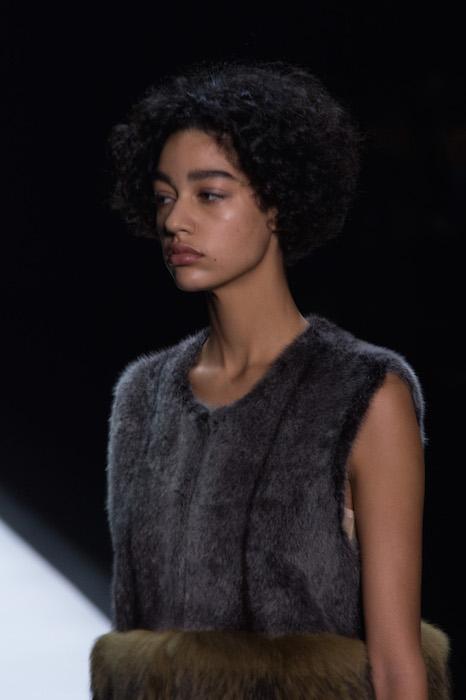 Vera Wang FW16 Angus Smythe Fashion Daily Mag 964