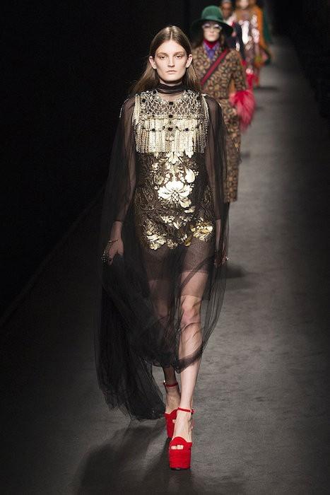 GUCCI fw16 MFW fwp FashionDailyMag 14