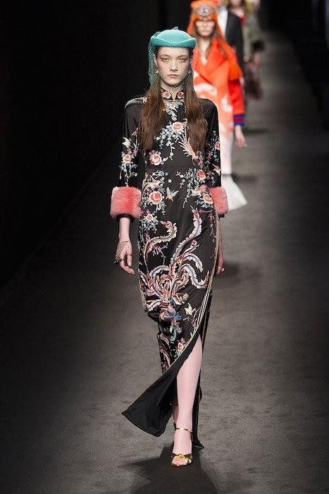 yumi lambert GUCCI fw16 MFW fwp FashionDailyMag 221