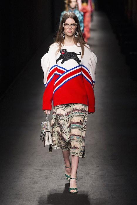 GUCCI fw16 MFW fwp FashionDailyMag 29