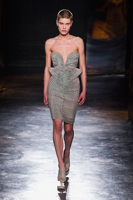 IRIS VAN HERPEN fw16 FashionDailyMag sel 6