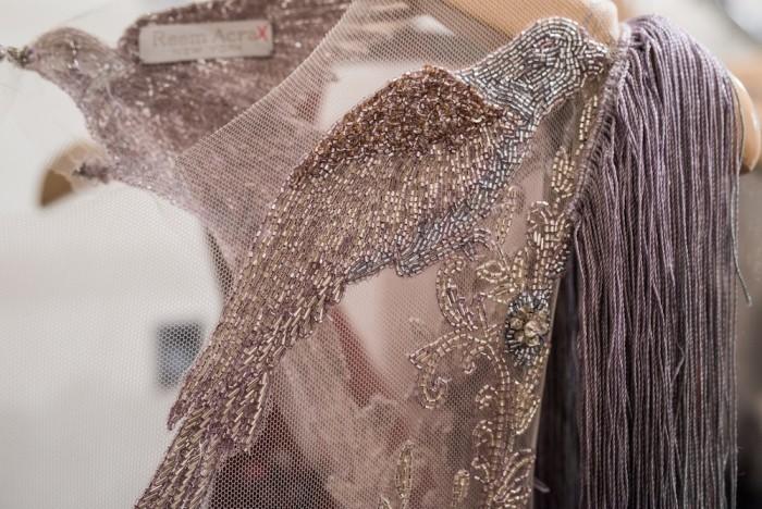 reem acra fashiondailymag exclusive