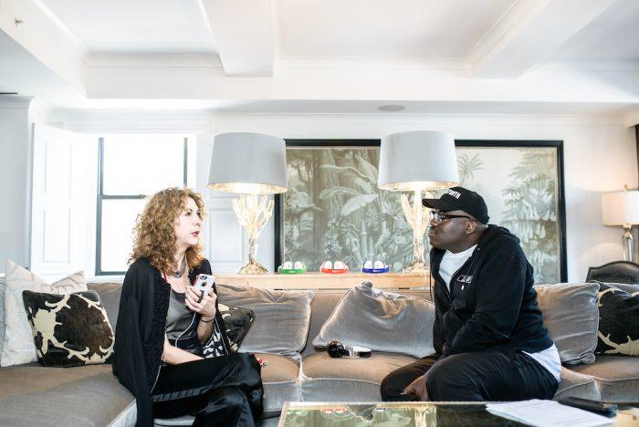 EDWARDENNINFUL x brigittesegura interview beatsxEE25 PaulTerrie FashionDailyMag 67