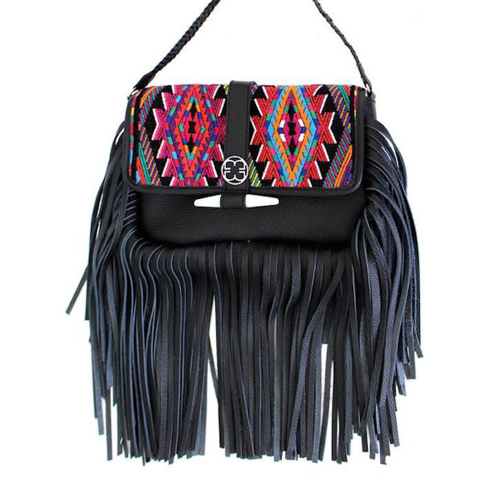 MARIAS BAGS summer accessories FashionDailyMag 6