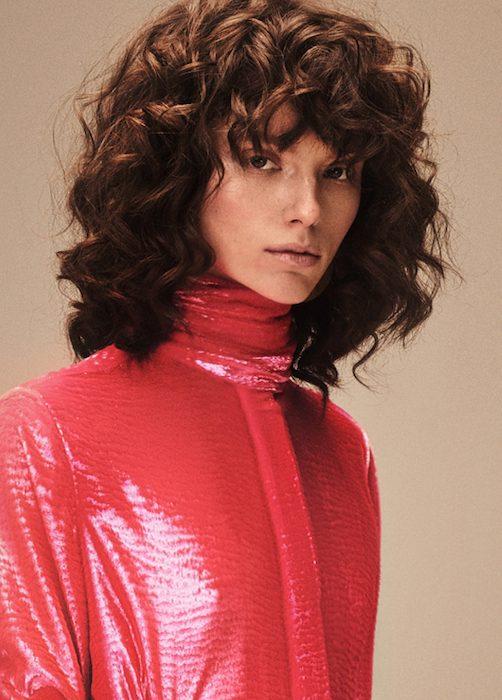 detail ELLERY_Resort'17_Look_33 fashiondailymag