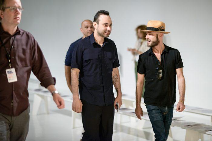 Carlos Campos MFW ss17 Fashiondailymag PT-8
