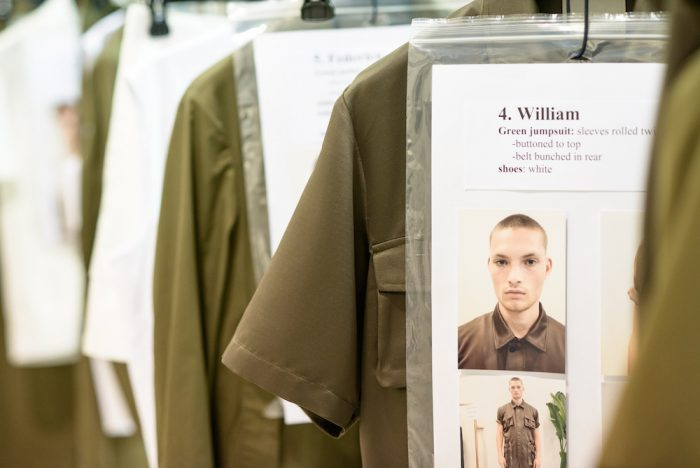 Carlos Campos MFW ss17 Fashiondailymag PT-9