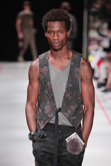 ROBERT GELLER ss17 NYFWM randy brooke FashionDailyMag 96