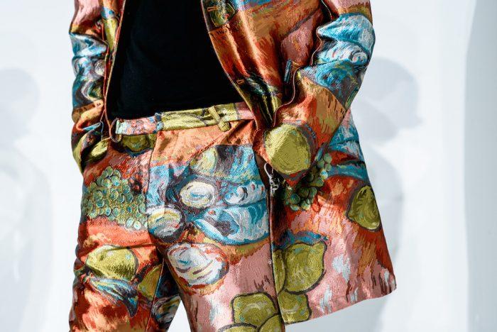 Rideau MFW ss17 Fashiondailymag PT-16
