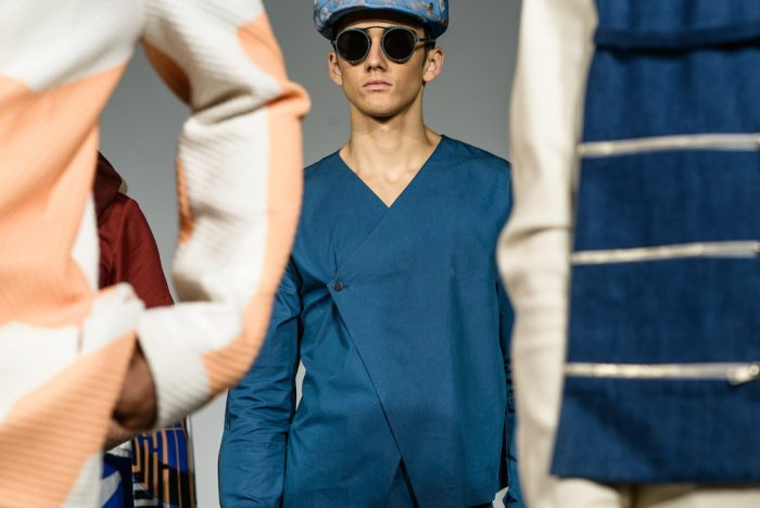 Wood House MFW ss17 Fashiondailymag PT-38