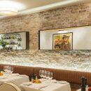 MAMO SoHo new FAVE eatery