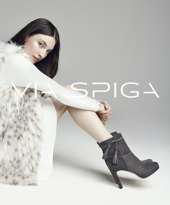 VIA SPIGA fashiondailymag edit