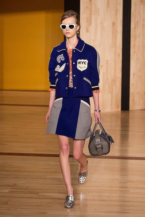 coach fw16 FashionDailyMag 1