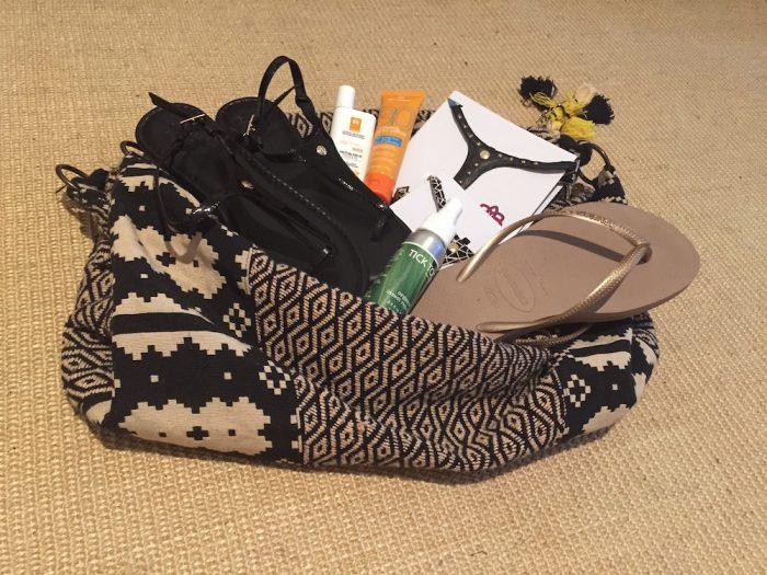 summer BOHO bag FashionDailyMag 41