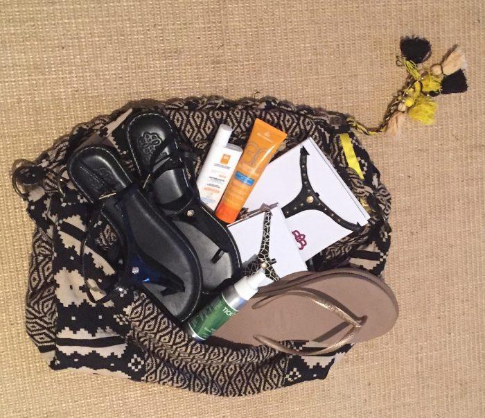 summer BOHO bag FashionDailyMag 59