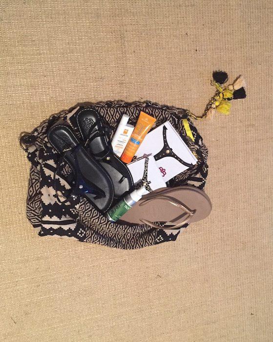 summer BOHO bag FashionDailyMag 59b
