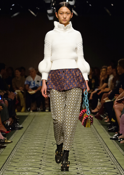 burberry-september-2016-collection-look-30