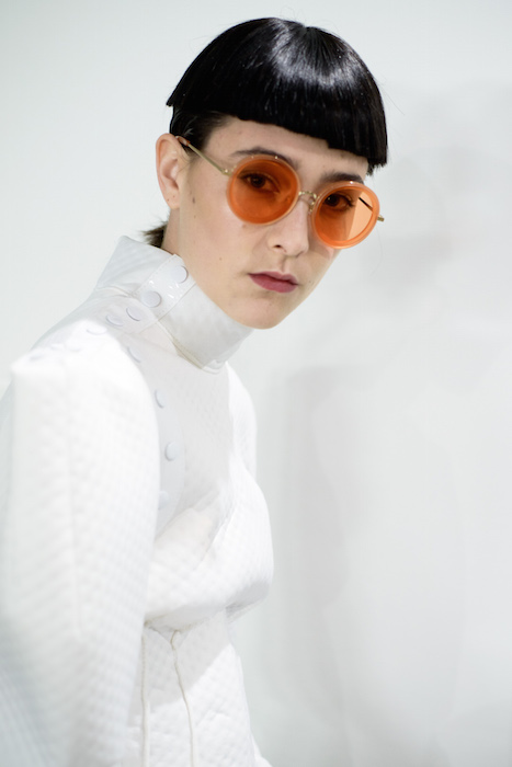 gentle-monster-ss17-fashiondailymag-pt_053
