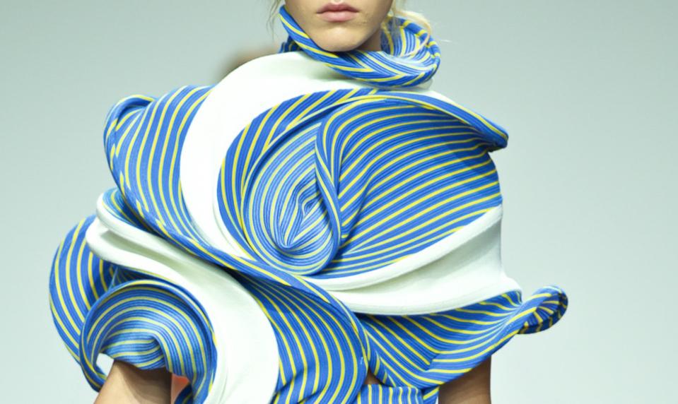 richard-malone-013- fashion east fashiondailymag