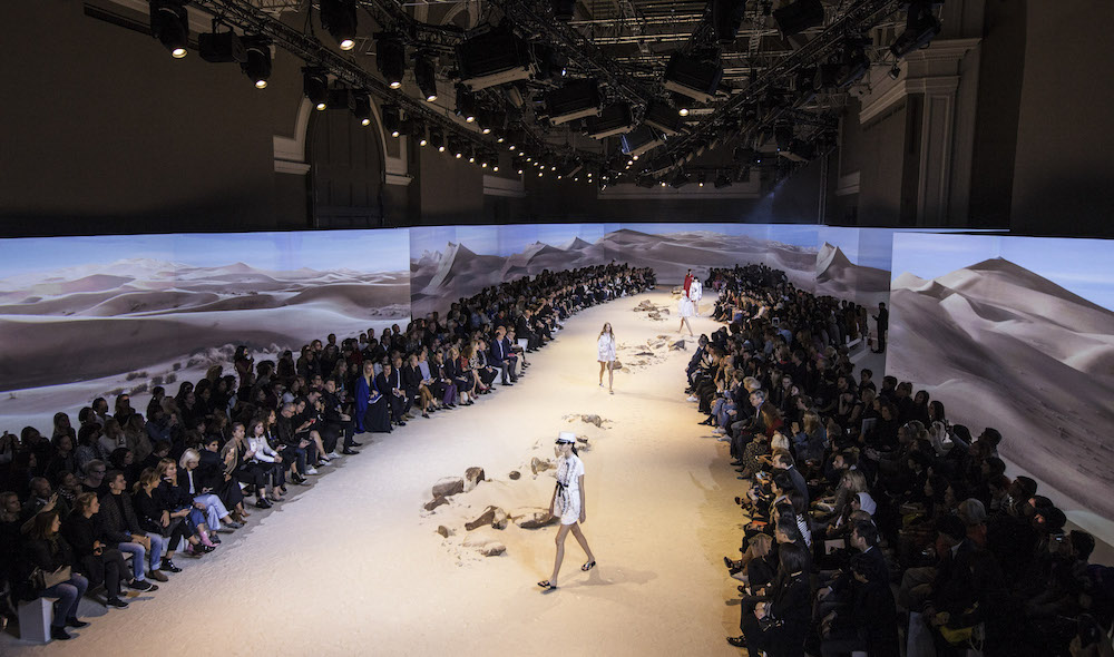 moncler gamme rouge atmosphere ss17 FashionDailyMag 3