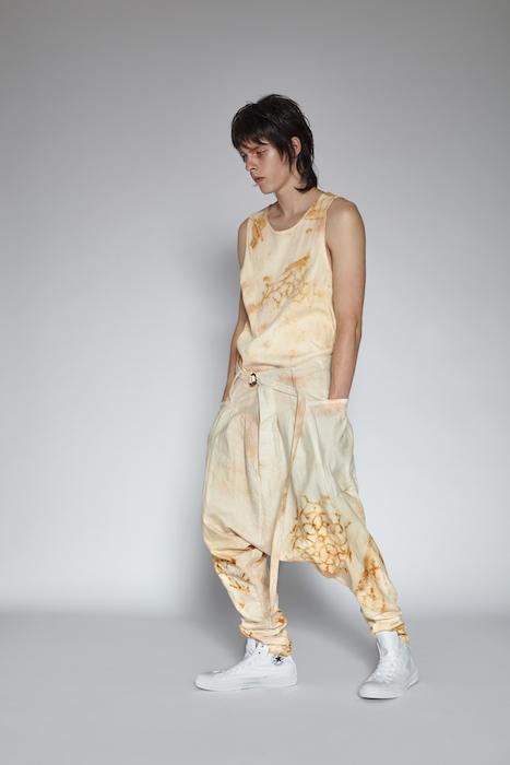 brandon kee academy-of-art-ss17-nyfw-fashiondailymag_026