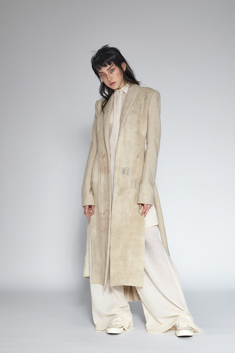 Lindsey Trueman academy of art fashiondailymag 67