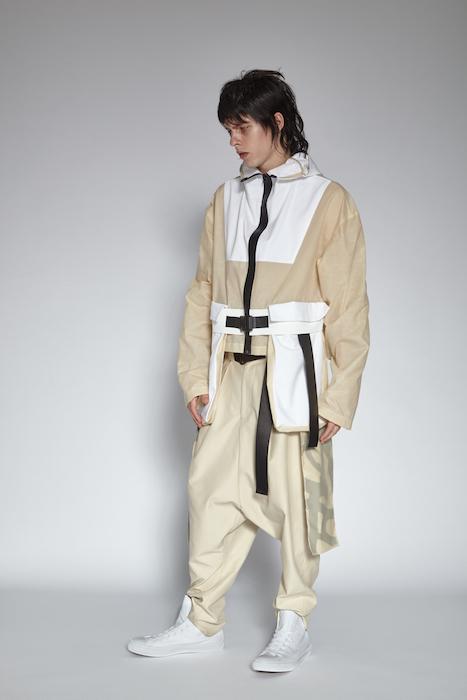 academy-of-art-ss17-nyfw-fashiondailymag_073