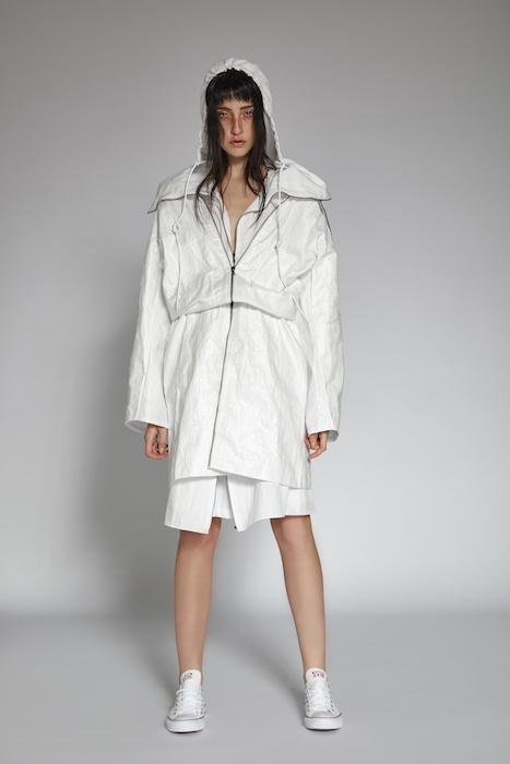 geumi-lee-academy-of-art-ss17-nyfw-fashiondailymag_045
